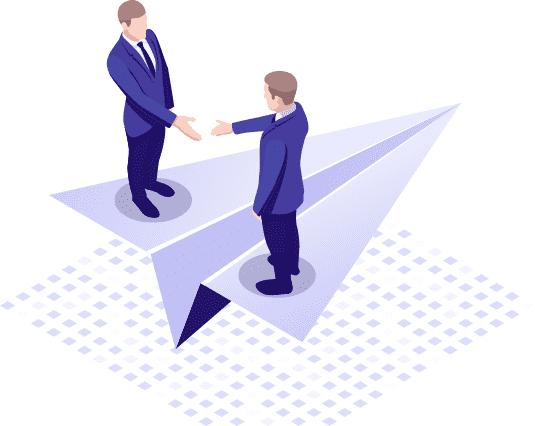 Membersgram boost telegram channel subscribers